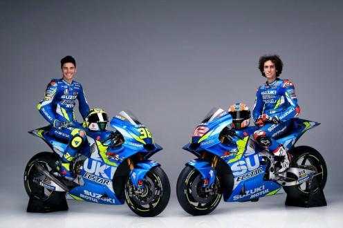 Suzuki-Ecstar-MotoGP-2019c