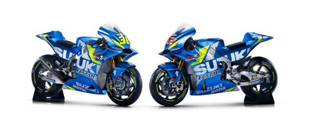 Suzuki-Ecstar-MotoGP-2019g