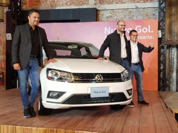 Volkswagen-Gol-2019-6