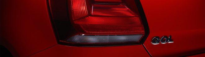 Volkswagen-Gol-2019-Memo-Lira-