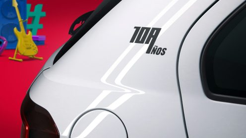 Volkswagen-Gol-2019-Memo-Lira-10-Aniversario-