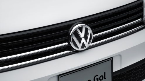 Volkswagen-Gol-2019-Memo-Lira-10-Aniversario-13