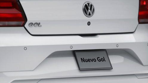 Volkswagen-Gol-2019-Memo-Lira-10-Aniversario-9