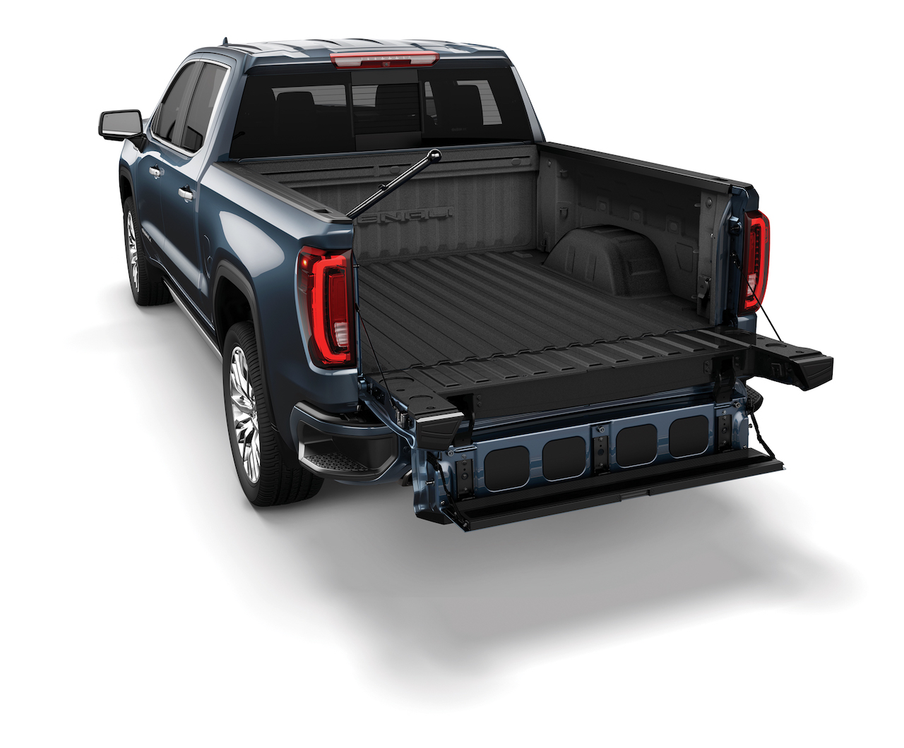 MultiPro-Tailgate
