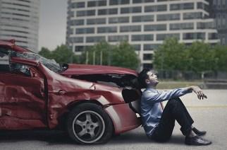 ¿Cuáles son los accidentes viales más comunes en México?