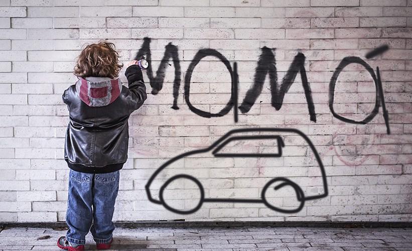 ¿Qué es lo que mamá evalúa de un vehículo?