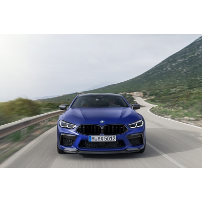 BMW M8 Coupe y BMW M8 Competition Coupe-4-lowRes