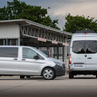 Mercedes-Benz Sprinter Safety Workshop-Stuttgart 2019-17