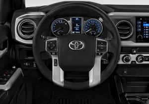 Talento mexicano dirigirá las dos plantas de Toyota en México