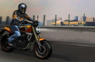 Harley-Davidson mira hacia China
