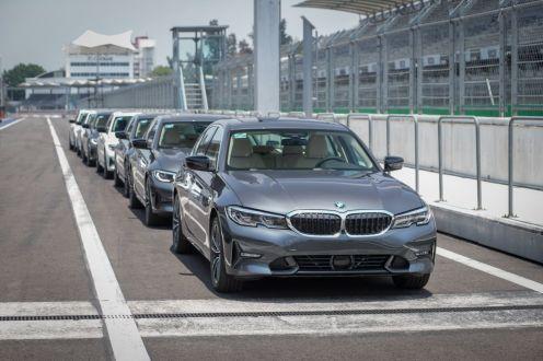 BMW25años-50