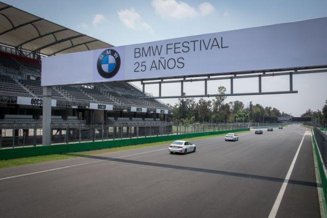 BMW25años-65