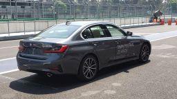 BMW25anos17