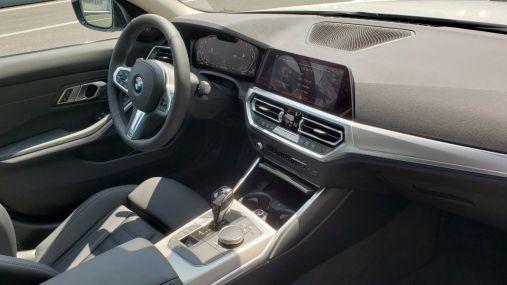 BMW25anos21