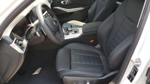 BMW25anos28