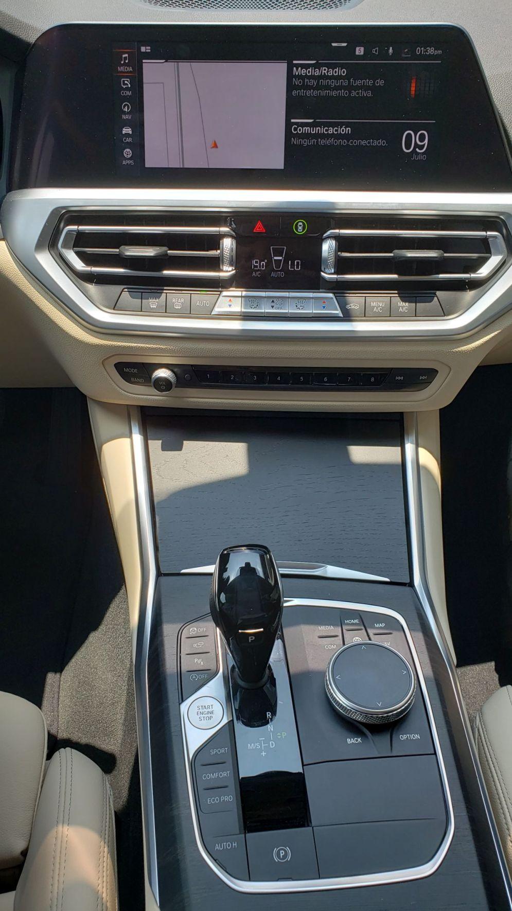 BMW25anos3