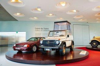 Museo Mercedes-Benz-2019-Daimler-10