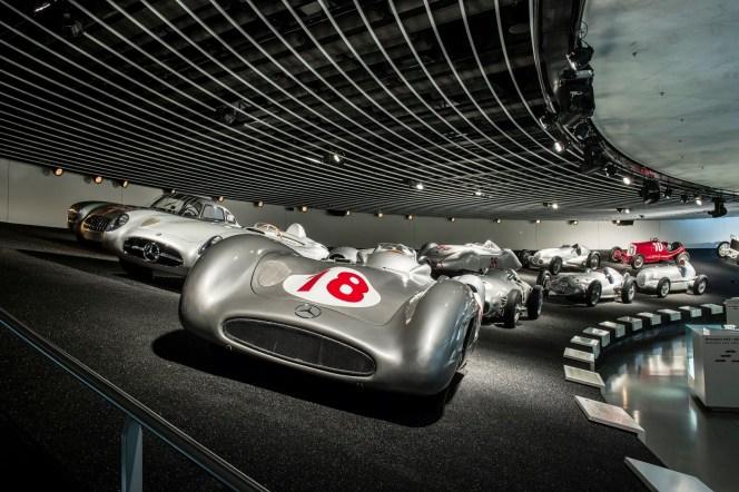 Museo Mercedes-Benz-2019-Daimler-7