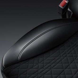 Suzuki-Vitara-Boosterjet-All-Grip-2019-13