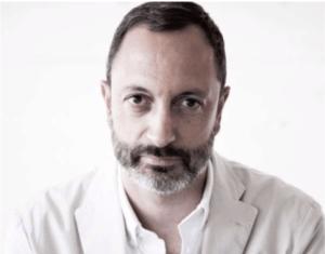 KIA nombra a Karim Habib como Vicepresidente Senior y Jefe del Centro de Diseño de KIA