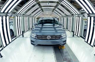 VW-Tiguan