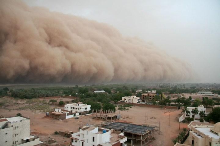 sand-storm-epic-4