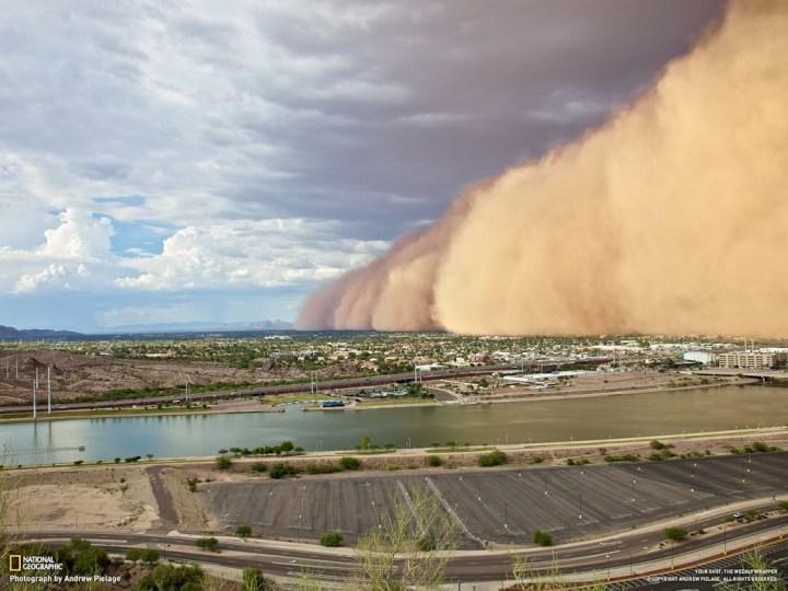 sand-storm-epic-6