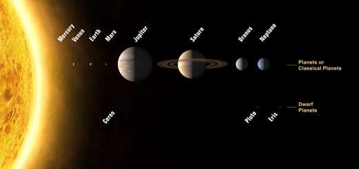 solar_system_a