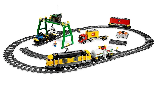 975652a57132a9LEGO_Cargo_Train