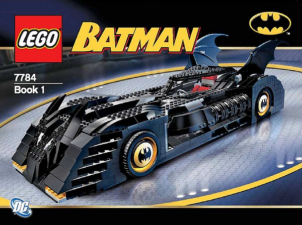 97565763a8ddbaLEGO_The_Batmobile