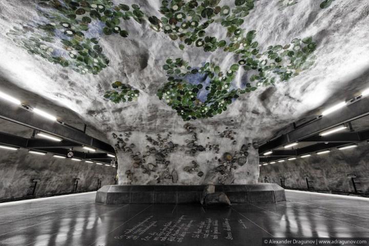 Stockholm-subway10