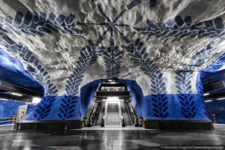Stockholm-subway12