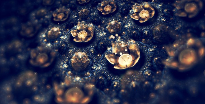 fractal-art-silvia-cordedda2