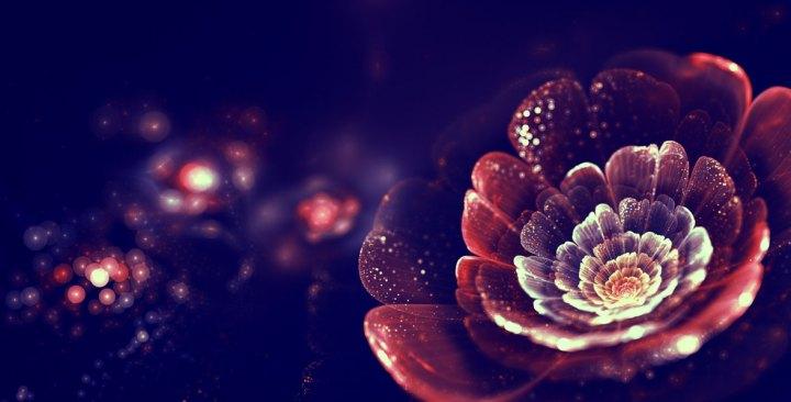 fractal-art-silvia-cordedda4