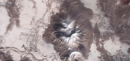 kamchatka-peninsula-russia-from-space