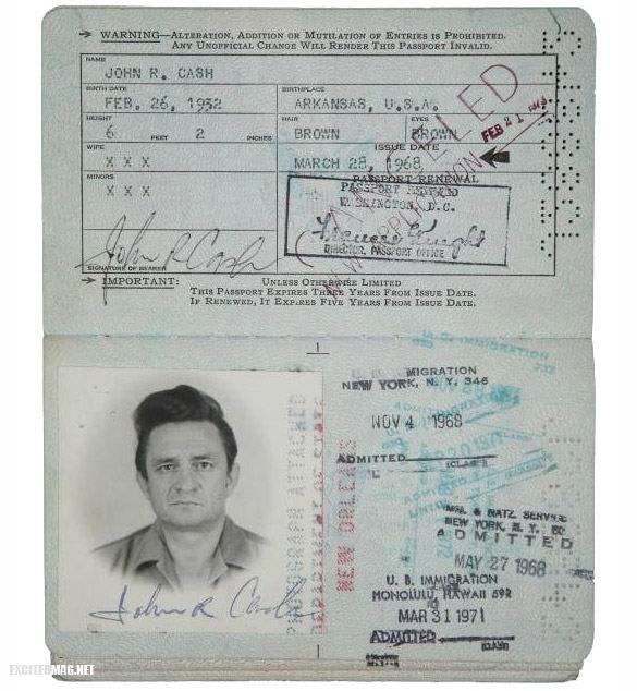 paszporty_znanych03