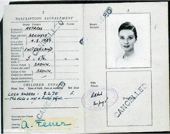 paszporty_znanych06