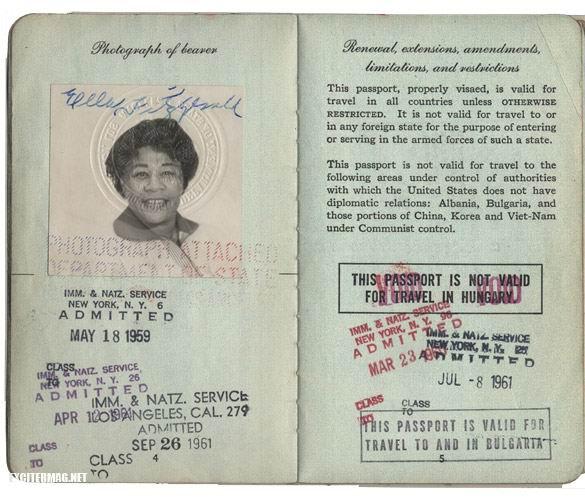 paszporty_znanych10