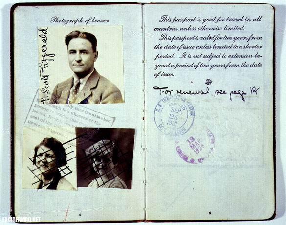 paszporty_znanych12