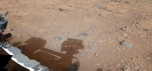 pointlake_curiosity_960