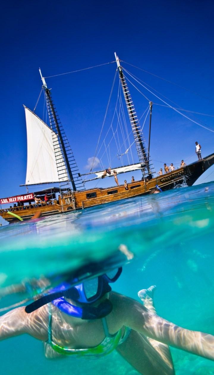 Aruba-041-930x1625