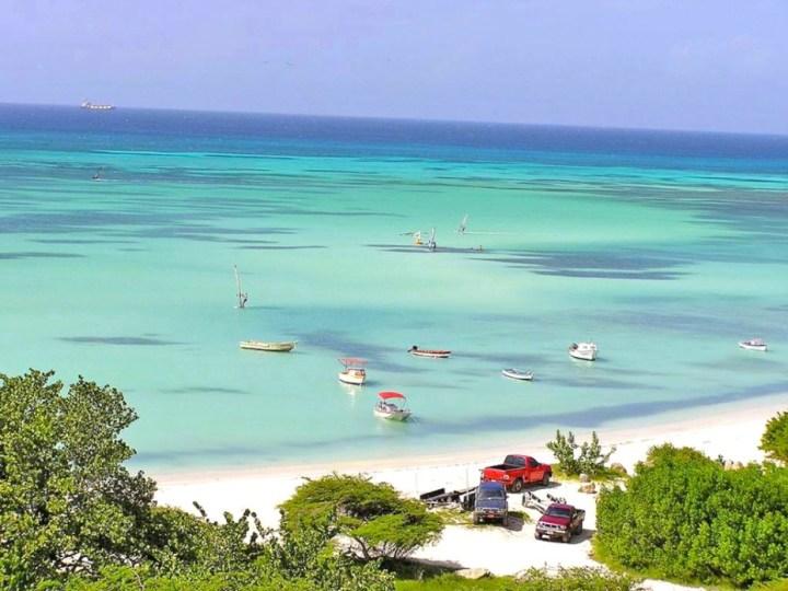 Aruba-131-930x697