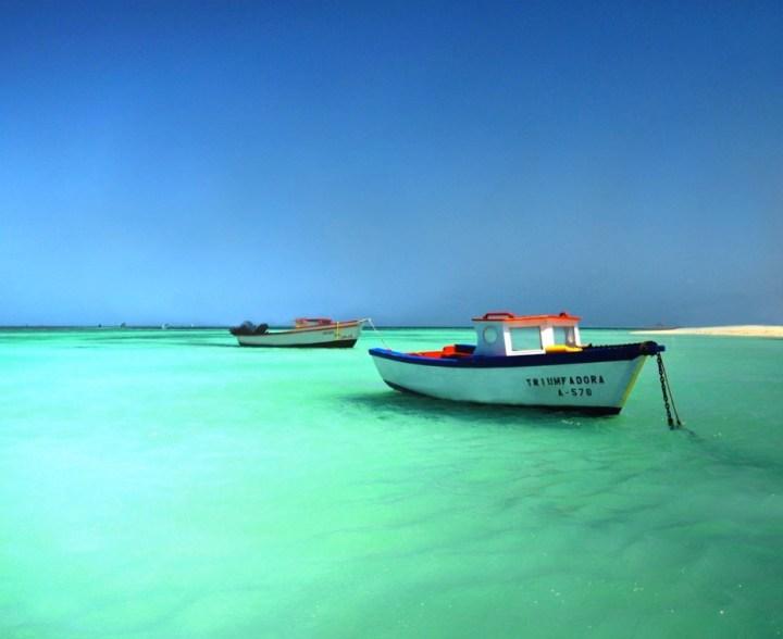 Aruba-201-930x759