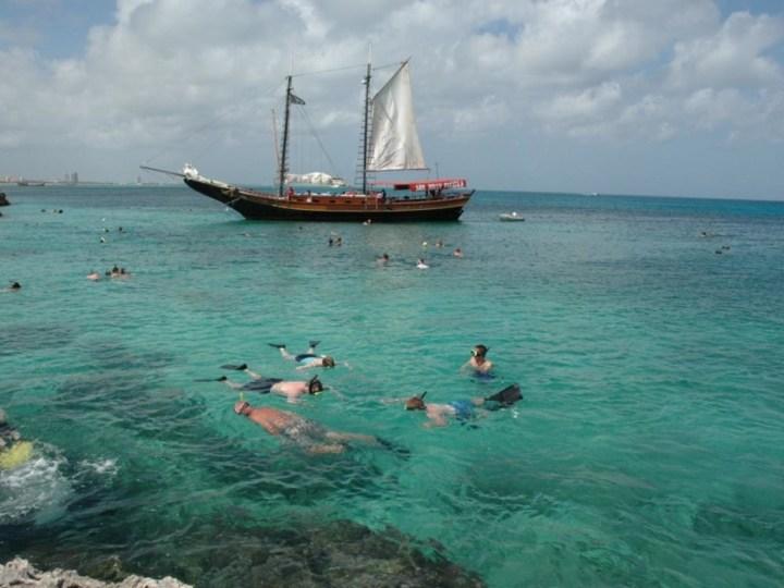 Aruba-371-930x697