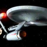 Enterprise-price-tag-590x332