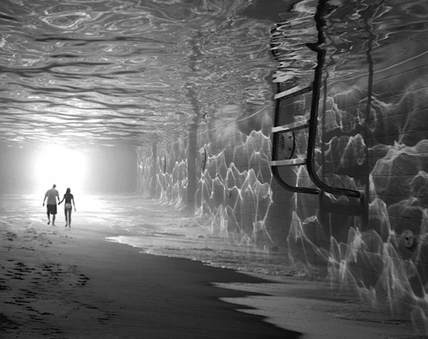 Photo-Manipulations-by-Thomas-Barbey-2