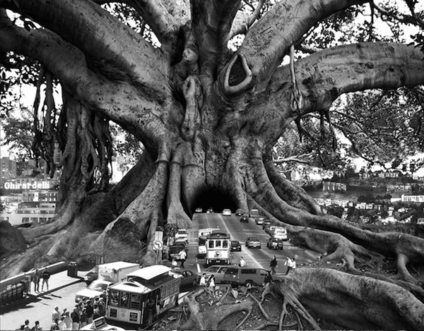 Photo-Manipulations-by-Thomas-Barbey-3