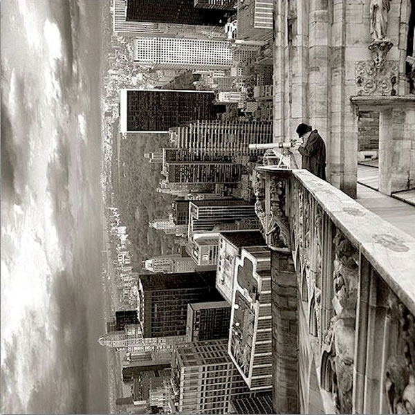 Photo-Manipulations-by-Thomas-Barbey-4