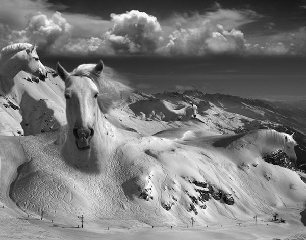 Photo-Manipulations-by-Thomas-Barbey-9