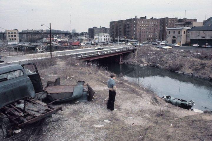 new-york-1970-vietnam-war-camilo-jose-vergara-6